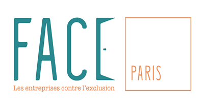 Solidarité COVID-19 : FACE Paris en action !