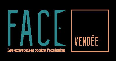 Solidarité COVID-19 : FACE Vendée se mobilise !