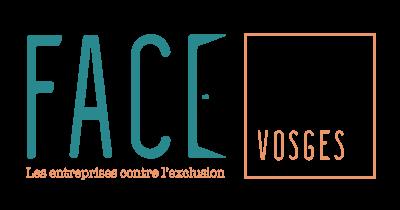 Solidarité COVID-19 : FACE Vosges en action !