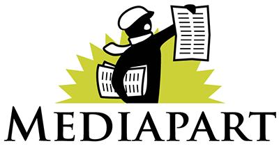 Tribune « L'inclusion ou l'explosion » - Médiapart