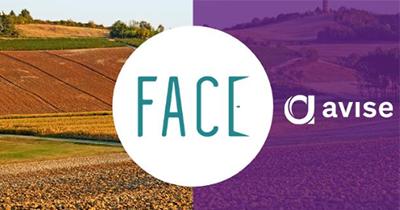 « La Fondation FACE, pour l'engagement des entreprises en milieu rural » - Avise